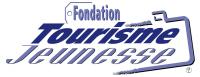 Fondation Tourisme Jeunesse