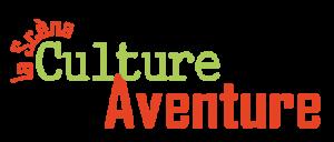 cultureAventure