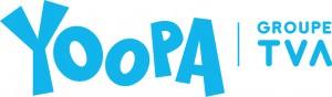Yoopa-GroupeTVA-bleu-rgb