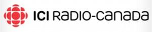 o-ICI-RADIOCANADA-facebook