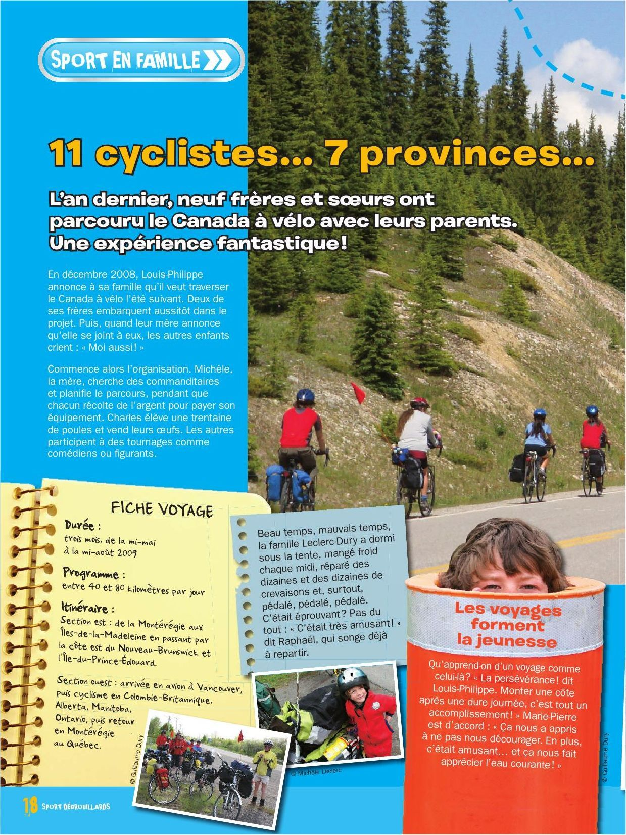 Canada_1_SPORT07_18.pdf-1