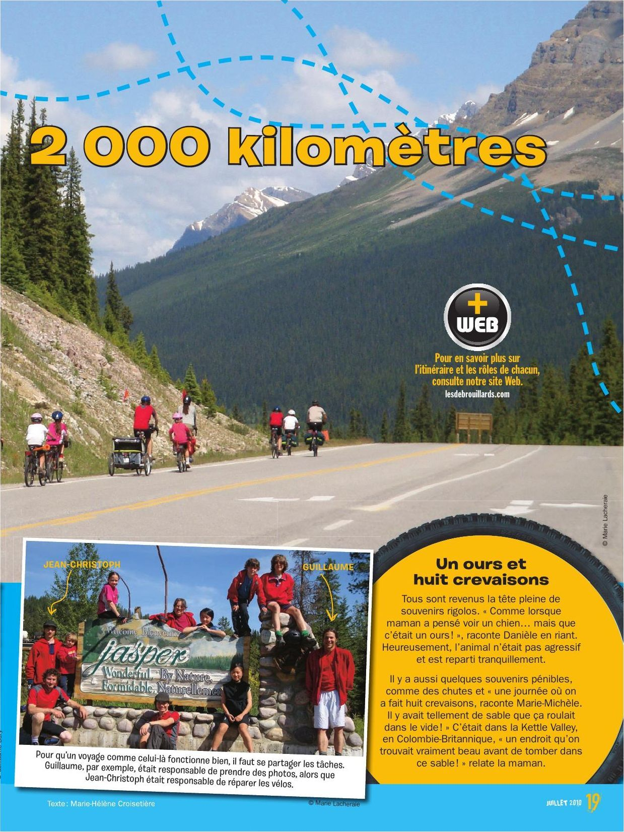 Canada_2_SPORT07_19.pdf-1