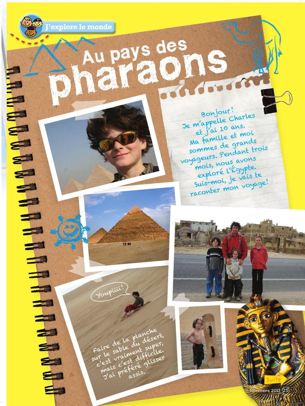 Égypte_1_EXP011_25.pdf-1