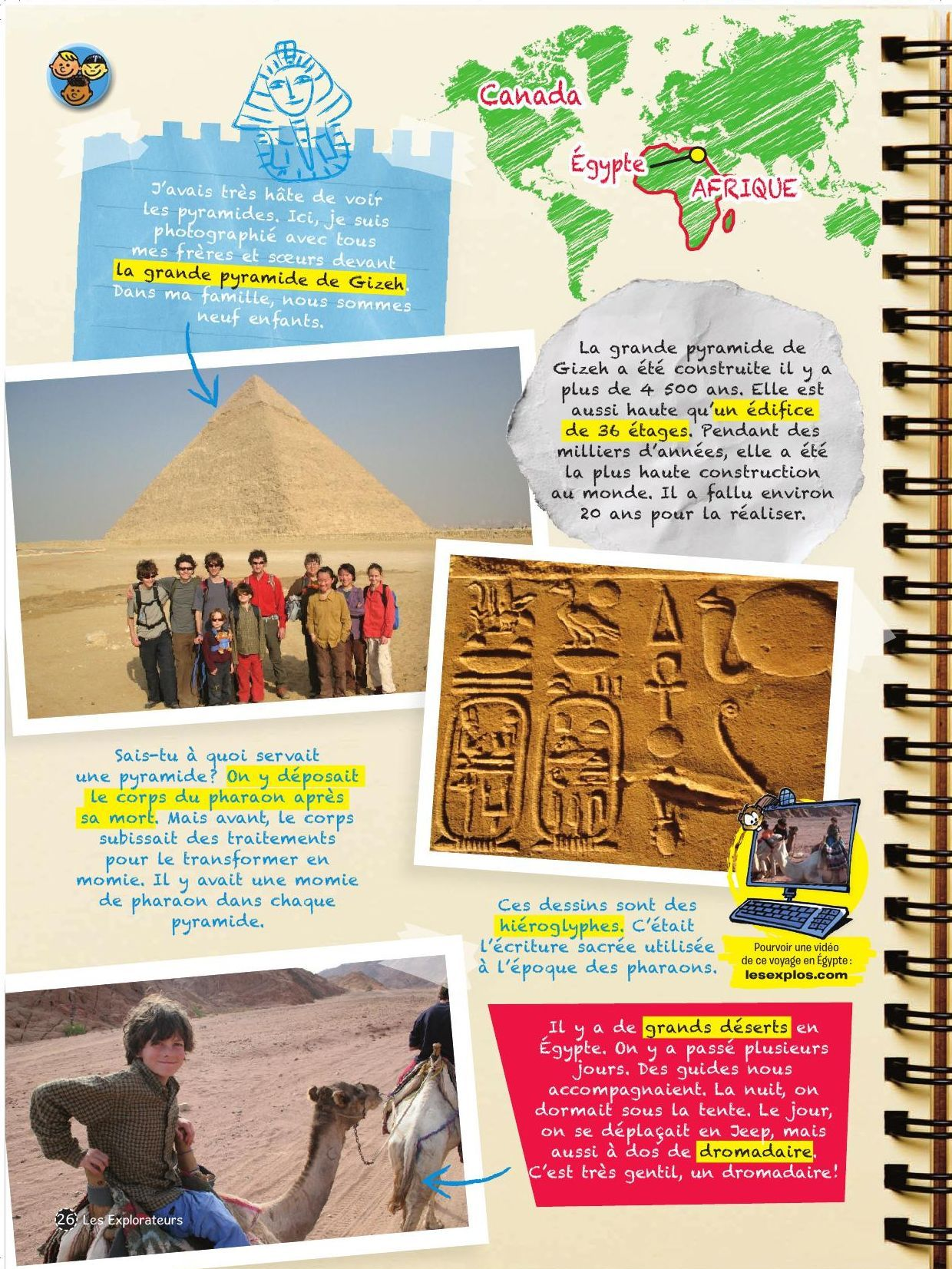 Égypte_2_EXP011_26.pdf-1