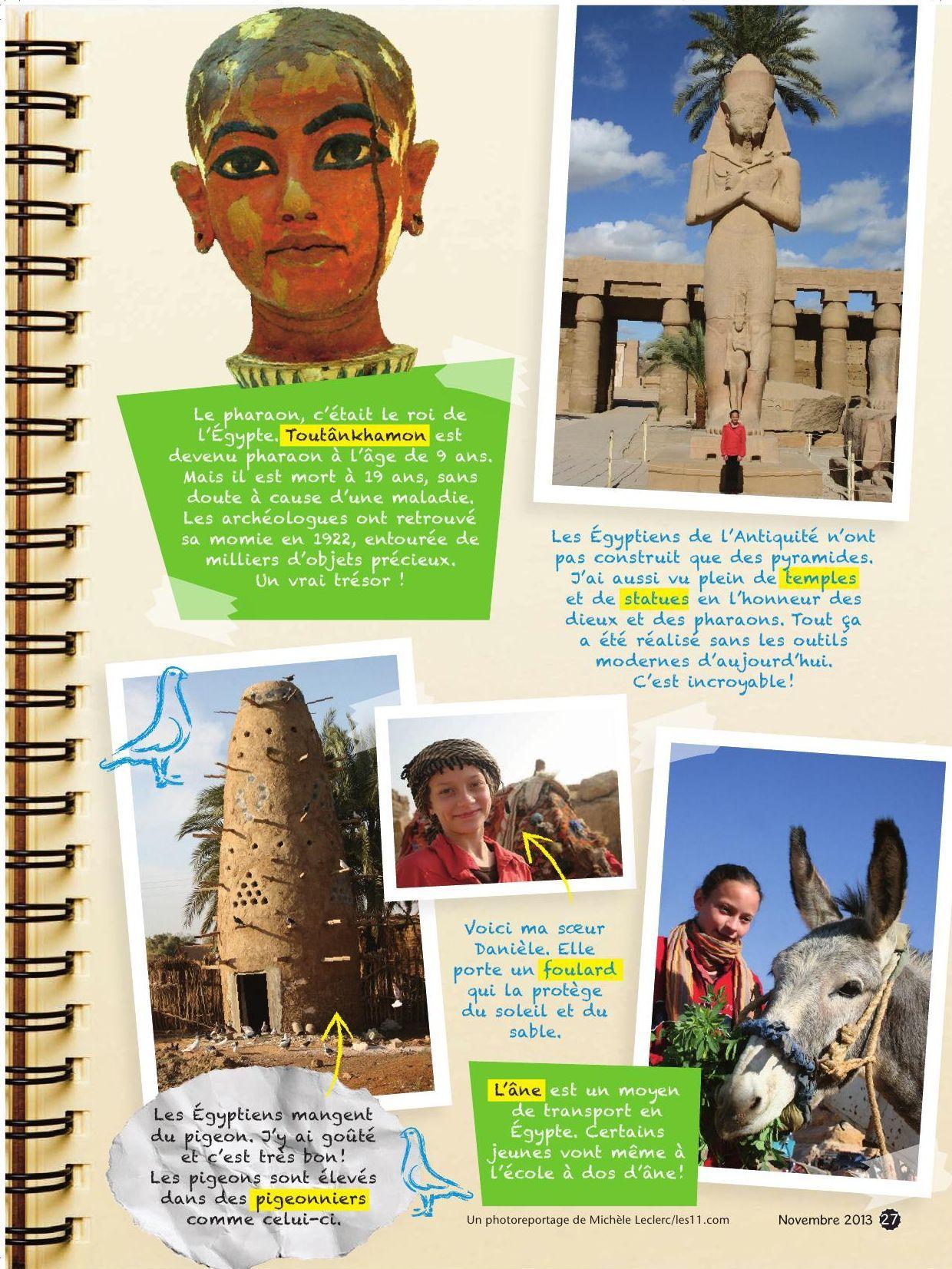 Égypte_3_EXP011_27.pdf-1